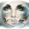 BMX2k2's avatar
