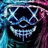 bmxjonah's avatar