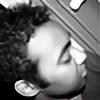 BMxjS's avatar