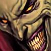 BMXNINJA's avatar