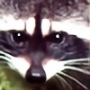 bmy's avatar