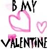 BMyValentine's avatar