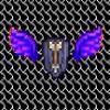 BN-Fischi's avatar