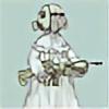 bn108's avatar