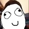 bn326160's avatar