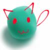 bn5fg's avatar