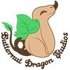 BND-Studios's avatar