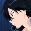 Bnd7r's avatar