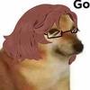 bndgefn's avatar
