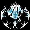 BNDGKMELOPHONE's avatar
