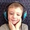 bnettles's avatar