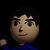 bneuman2's avatar