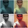 BNFlores's avatar