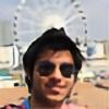 Bnfsjawy's avatar