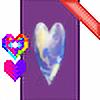 bngophile's avatar