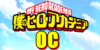 BNHA-OCs's avatar