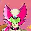 Bnimex's avatar
