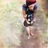 BNives's avatar