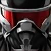 bnjmnhood's avatar