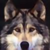 bnjroo's avatar