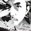 bnky's avatar