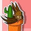 bnmghj9753's avatar