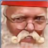 bnolin's avatar