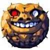 BNRGY's avatar