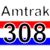 BNSF25's avatar