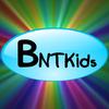 BNTKids-Studios's avatar