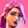 bnunn16's avatar