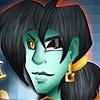 BNVLNT-MAGZ's avatar
