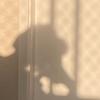 bnvnist's avatar