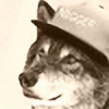 BnW-BlackRiver's avatar