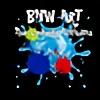 BNWART's avatar