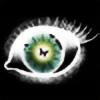 BnWButterfly's avatar