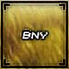 bnyshood's avatar
