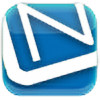 bNz-designs's avatar
