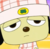 bo-de's avatar