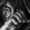 bo-is's avatar