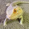 Bo-N-E-R's avatar