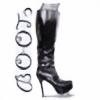 BO-OTs's avatar