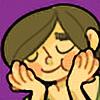 bo-tan's avatar