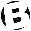 Bo0mDesign's avatar