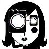 Bo0mys's avatar