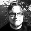 BO0Radley's avatar