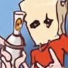 bo23-xi-design's avatar
