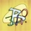 Bo3li's avatar