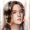 BoaHanc0ck's avatar