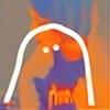 Boaintindahouse's avatar